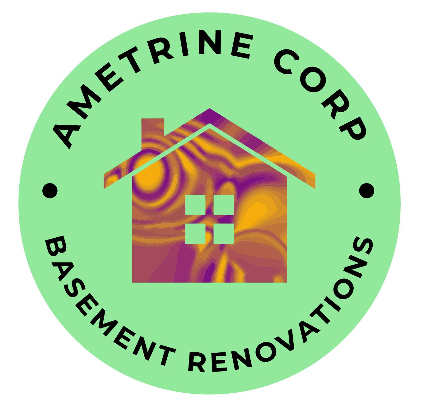 Ametrine Corp